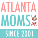 AtlantaMoms.com