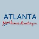 AtlantaNewHomesDirectory.com logo