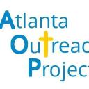Atlanta Outreach Project logo