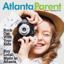 Atlanta Parent Magazine logo