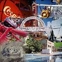 AtlantaPhotos.com logo