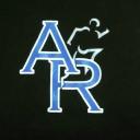 Atlanta Rehabilitation and Performance Center logo