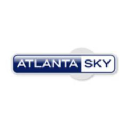 Atlanta Sky logo icon