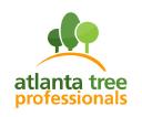 Atlanta Tree Professionals logo