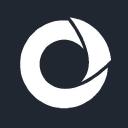 Atlantbh Sarajevo logo