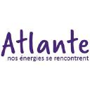 Atlante & Cie logo