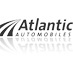 emploi-atlantic-automobiles