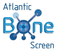 emploi-atlantic-bone-screen