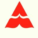 Atlantic Books Ltd. logo