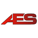 Atlantic Electric Systems logo