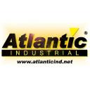 Atlantic Industrial North America logo