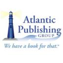 Atlantic Publishing Group Inc. logo
