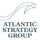 Atlantic Strategy Group logo