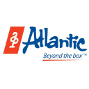Atlantic Packaging Products Ltd. logo