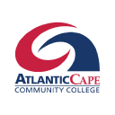 Atlantic Cape Community College logo icon