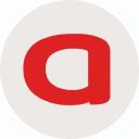 atlantic.fr logo icon