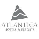 Atlantica Hotels & Resorts logo