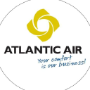 Atlantic Air logo
