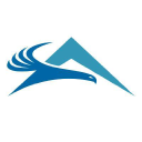 Atlantic Aviation logo icon