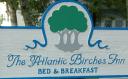 Atlantic BIrches Inn logo