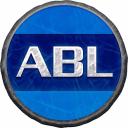 Atlantic Braids Ltd. logo