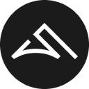 Atlantic Bt logo icon