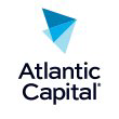 atlanticcapitalbank.com logo icon