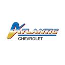 Atlantic Chevrolet Cadillac logo