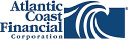 Atlantic Coast Bank logo icon