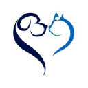 Atlantic Coast Veterinary Specialists logo