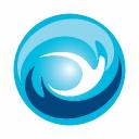 Atlantic Composites Ltd logo