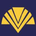 Atlantic Consultants (USA) logo