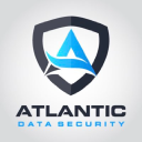 Atlantic Data Security, LLC logo