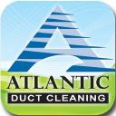 Atlantic Duct Cleaning Inc logo