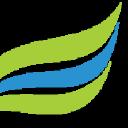 Atlantic Environmental Solutions logo