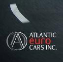 Atlantic Euro Cars Inc logo