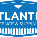 Atlantic Fence Manufacturing, Inc. logo