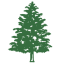 Atlantic Forest Products logo