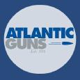 Atlantic Guns Logo