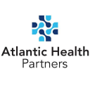 Atlantic Health Partners, LLC logo