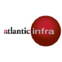 Atlantic Infrastructure LLC logo