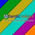Atlantic Inkjet-CA Logo