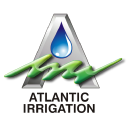 Atlantic Irrigation logo icon