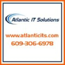 Atlantic IT Solutions logo