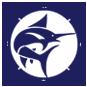 Atlantic Marine Company Logo