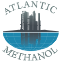 Atlantic Methanol Production Company logo