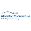 Atlantic Microwave Limited logo