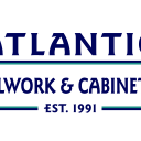 Atlantic Millwork & Cabinetry Corp. logo
