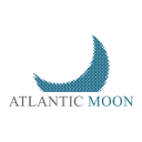 Atlanticmoon Romania logo