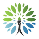 Atlantic Natural Foods LLC logo